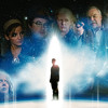 The Man From Earth Soundtrack - Forever - Chantelle Duncan