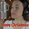 Happy Christmas (War Is Over) John Lennon & Yoko Ono Cover