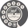 Ed West - Dem A Dub (Feat. Parly B) - [Manasseh Dub]