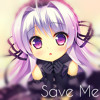 Nightcore - Save Me ❤[Free Download!]❤
