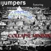 Collapse Mix Ft. Vidijumpers