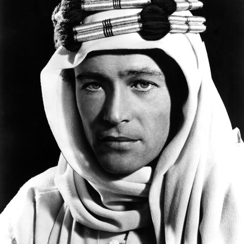 The World's A Little Less Glamorous: Peter O'Toole Dies At 81 - Last Word - 12 16 13