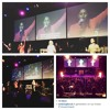 Nothing But The Blood-  [Live Worship] @ Hillsong College Chapel