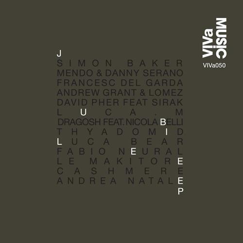 Mendo & Danny Serrano - Esperanza - Original Viva Music
