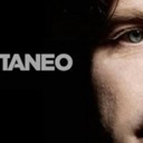 Hernan Cattaneo 14.12.13 Plays Omar El Gamal - Control (Stripped Digital)