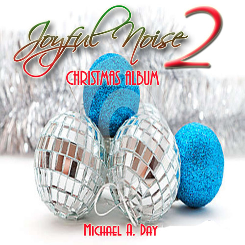 Joy To The World feat Stephen Thomas, Curtis Lewis Jr, Mark E Graves
