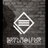 Brynjolfur - Live mix for Unga Bunga radioshow on DR national danish radio 2013