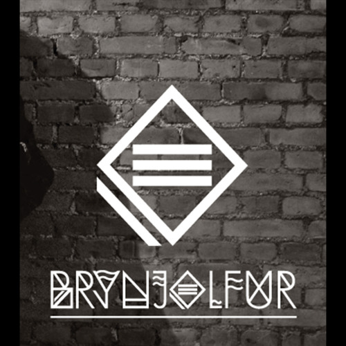 Brynjolfur - Live mix for Unga Bunga radioshow on DR national danish radio 2013