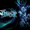 Remix (bass Booster)