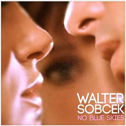 Walter Sobcek - No Blue Skies