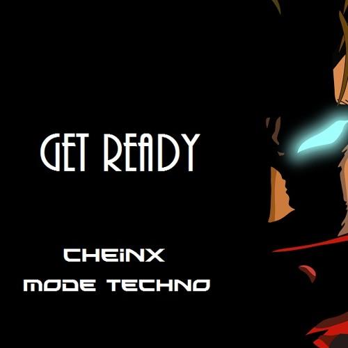 GET READY (SCHRANZ) Preview-cut