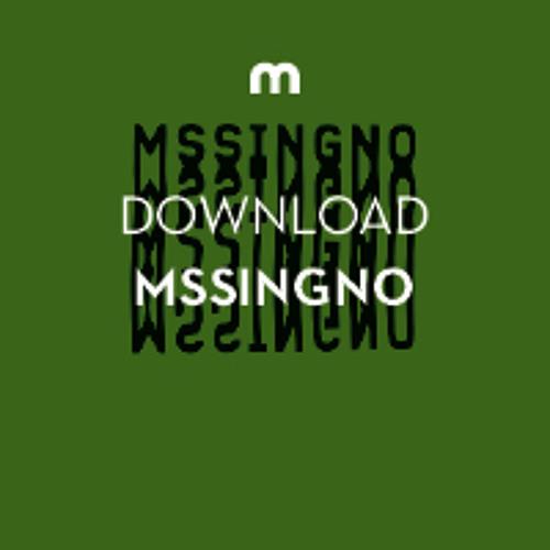 Download: MssingNo 'XE2 VIP' (BIELDUB REMIX)
