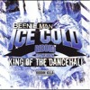 The King Of The Dancehall - Beenie Man (Ice Cold - RMX)