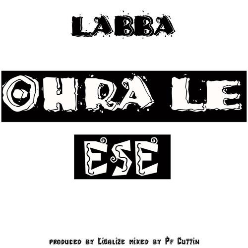 OHRA LE ESE-LABBA