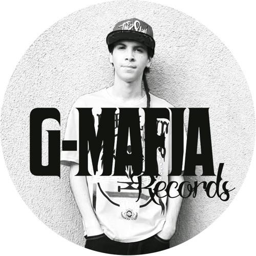 Dogreen - G-Mafia Records Podcast #001 [LIVE MIX]