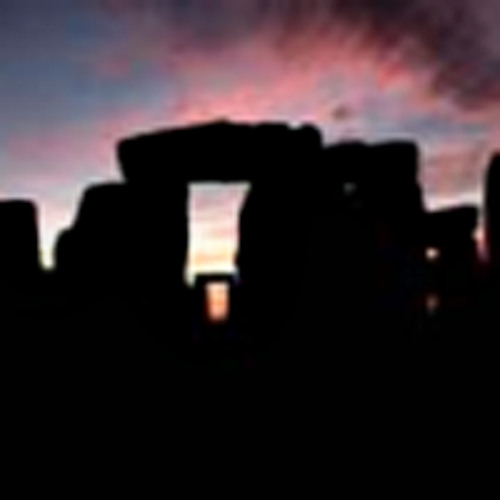 Unravelling the mysteries of Stonehenge (5 Dec 2013) - University College London