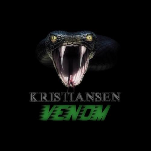 Kristiansen - Venom (Original Mix)