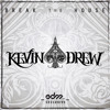 Free Download Break The House by KDrew - EDM.com Exclusive Mp3