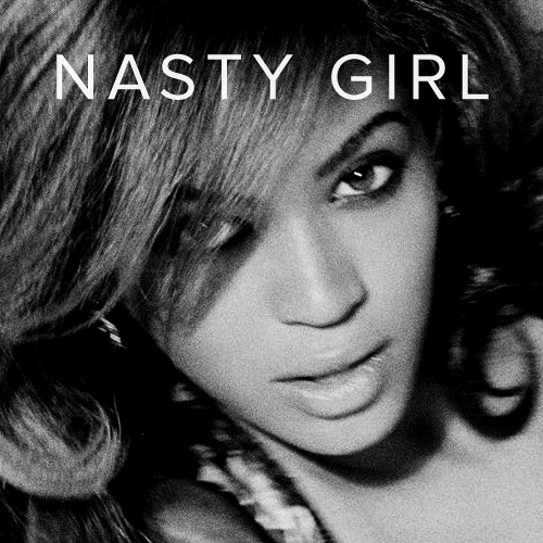 Jamie Grind vs. Destiny's Child - Nasty Girl (1Xtra's Weekend Anthem)