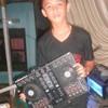 Izhhar Pro Beats Ft Dj Dani - Midi Midi (BB2013)