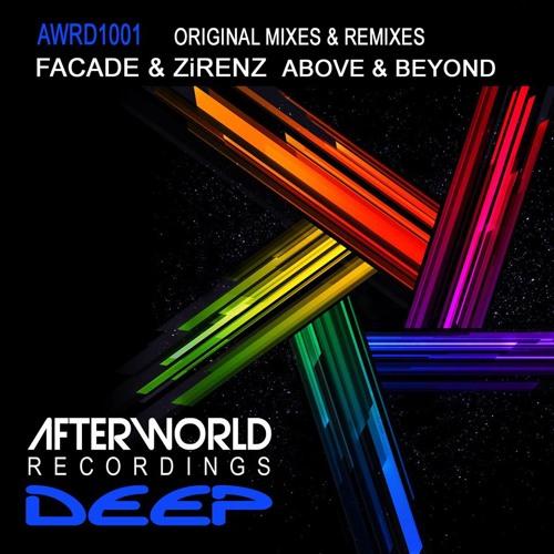 Facade & Zirenz - Above & Beyond (Instrumental) [Afterworld Deep]