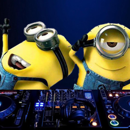 BANANA SONG ( Remix By AE BOOM BOOM CASH ) Dj T3rms Reedit by Dj