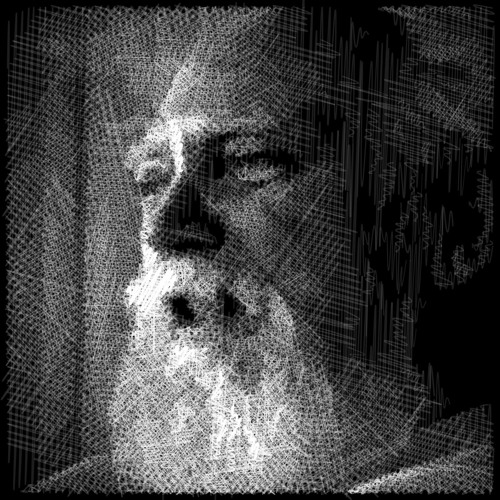 Ten Good Reasons To Get Out Of Bed In The Morning (Robert Anton Wilson)