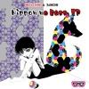 NO+CHIN&3dNOW - Nippon no Bass(Original Mix) Preview