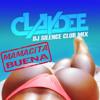 Mamacita Buena (DJ Silence Mix)  FREE DOWNLOAD ! ..see description..
