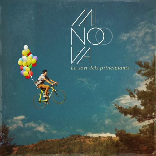 La Sort Dels Principiants (Check One Remix)