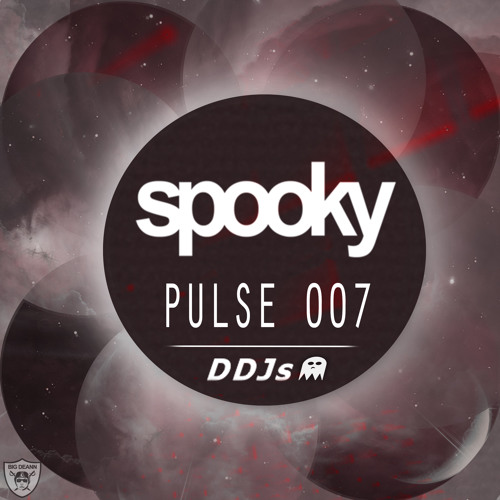 Spooky - Pulse 007 [Out Now]