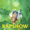 RAP SHOW WITH GUEST HOST AIR POP ON KCHUNG RADIO