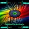 Blocks - Minecraft Music Disc
