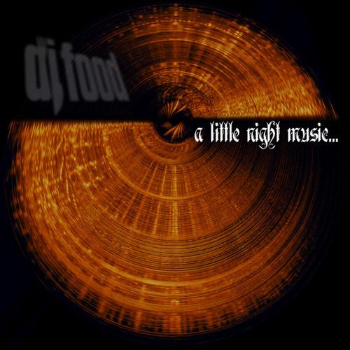 A Little Night Music...