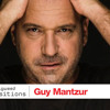 Guy Mantzur Guest  Mix For John Digweed's Transitions 13-12-13