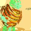 :rodolfo y su tipica - la colegiala (moombahton rmx)