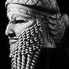 The Epic of Gilgamesh - Tablet 3, transl. Benjamin R. Foster