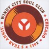 WCSC 5 Year Anniversary Mix