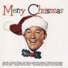 Bing Crosby - Mele Kalikimaka (SS Remix)