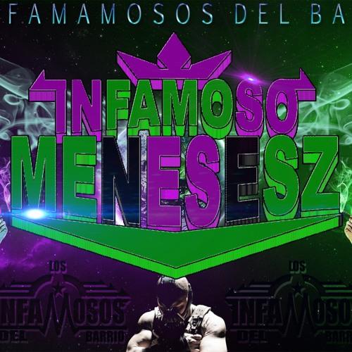 Un Dia Sin Ti - Estrellas De La Kumbia 2013 [Original HD] [Descarga] ::L.I.D.B:: :)
