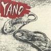 Senti - Yano (Cover)