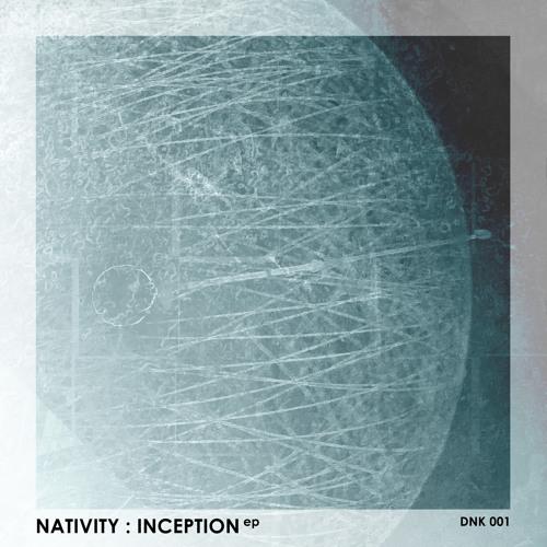 Nativity - 06 Uncertainty (Original Mix) [Bonus Track]
