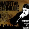 Immortal Technique- Caught In A Hustle  (con Subtitulos)