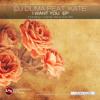 Dj Duma Feat Kate - I Want You (Dub Mix)