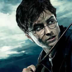 Harry Potter Beat | Havoc In Hogwarts [SOLD]
