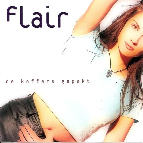 Marianneke - Flair