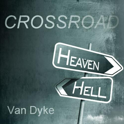Crossroad - Van Dyke (Original Mix)