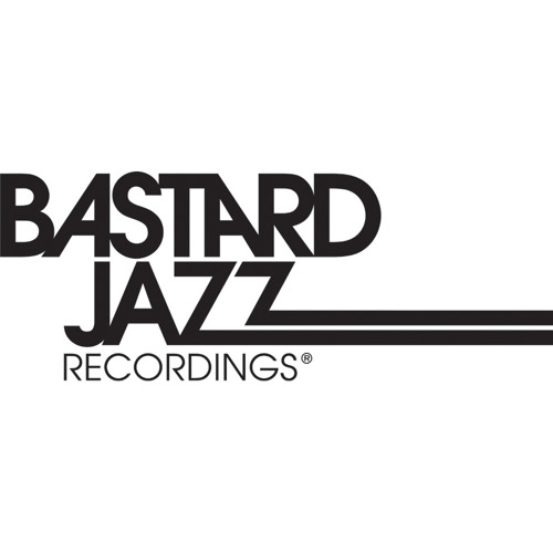 Best of Bastard Jazz 2013 - Mixed by DJ DRM & Erik The Red