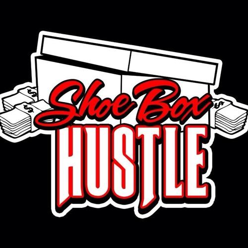 SHOEBOX HUSTLE - ALL I GOT(Respect That)