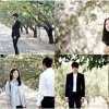 Changmin (2AM)   Moment FMV (The Heirs OST)[ENGSUB + Romanization + Hangul] Mp3